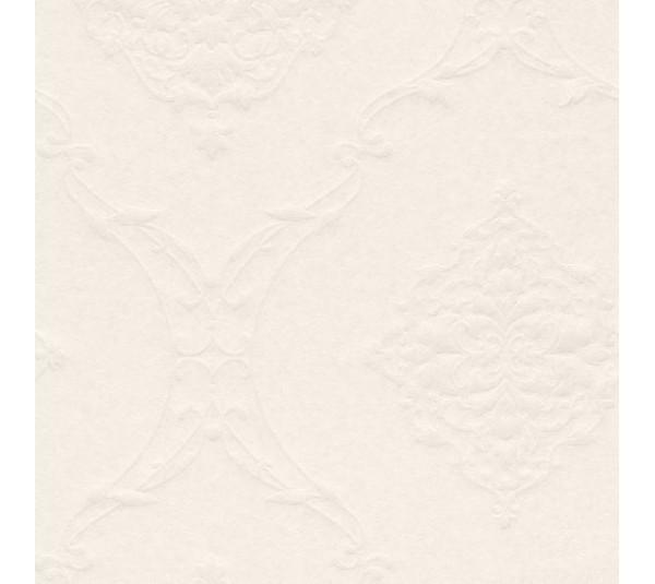 обои Rasch Textil Pompidou 072265
