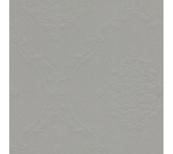 обои Rasch Textil Pompidou 072289