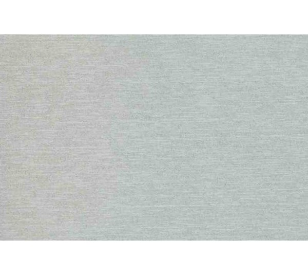 обои Rasch Textil Pure Linen 087412