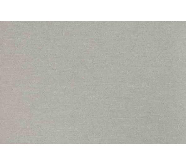 обои Rasch Textil Pure Linen 087436