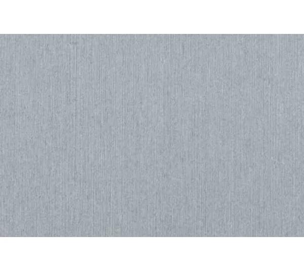 обои Rasch Textil Pure Linen 087443