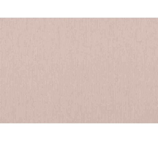 обои Rasch Textil Pure Linen 087467