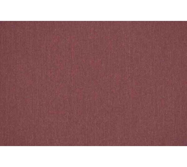 обои Rasch Textil Pure Linen 087498