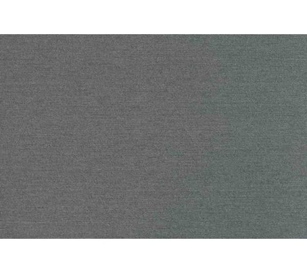 обои Rasch Textil Pure Linen  087504