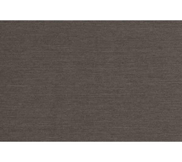 обои Rasch Textil Pure Linen 087511