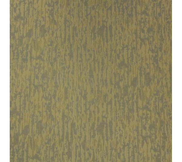 обои Print4 Kandinsky 9610M2