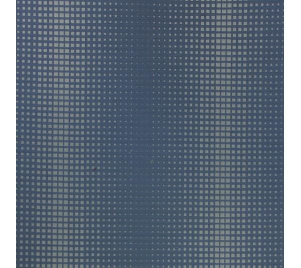 обои Print4 Kandinsky 9620B1