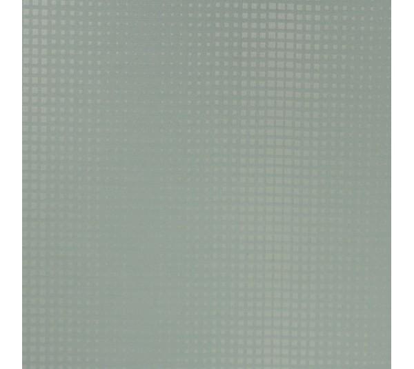 обои Print4 Kandinsky 9620B2