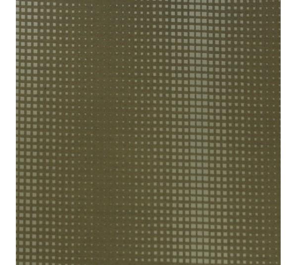 обои Print4 Kandinsky 9620M2