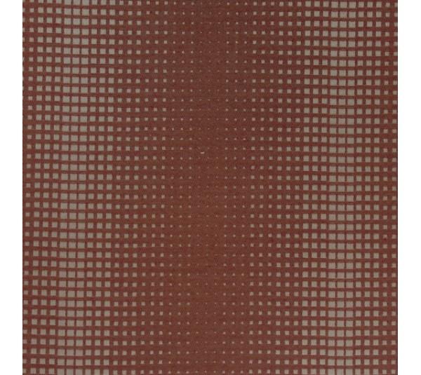 обои Print4 Kandinsky 9620R1