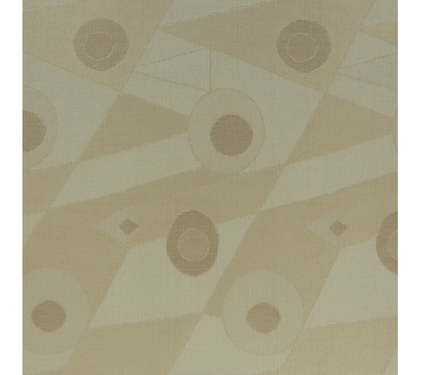обои Print4 Kandinsky 9640M1