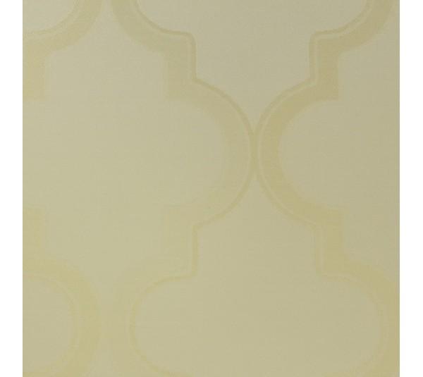 обои Print4 Kandinsky 96000