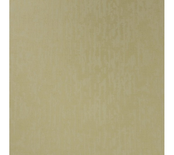 обои Print4 Kandinsky 96100