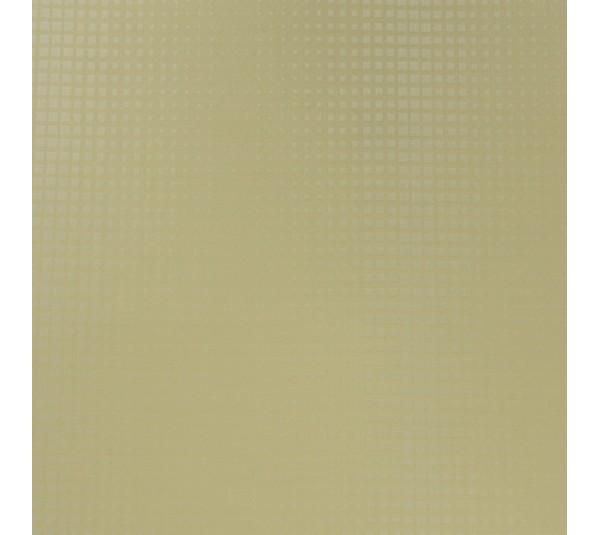 обои Print4 Kandinsky 96200