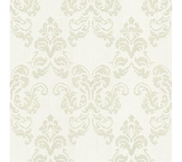 обои Rasch Textil Pompidou 072166