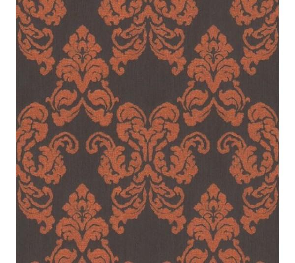 обои Rasch Textil Pompidou 072180