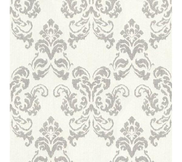 обои Rasch Textil Pompidou 072197