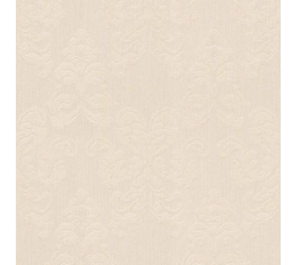 обои Rasch Textil Pompidou 072203