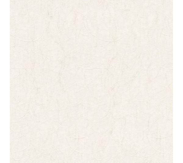 обои Rasch Textil Pompidou 072081