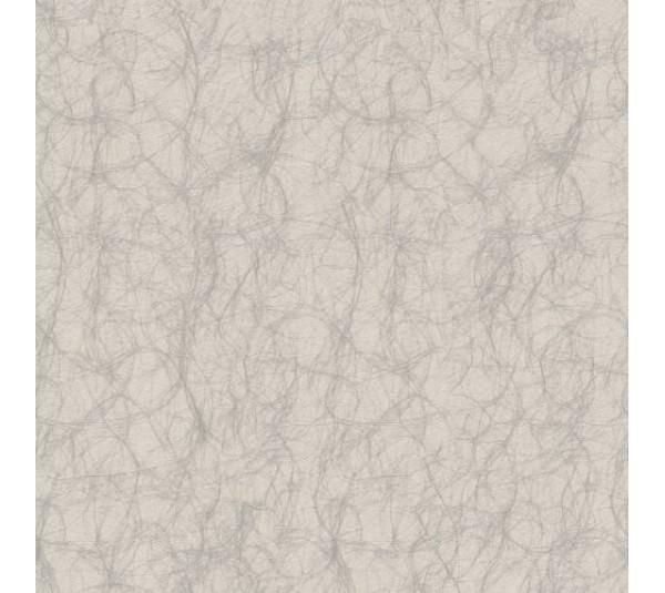 обои Rasch Textil Pompidou 072104