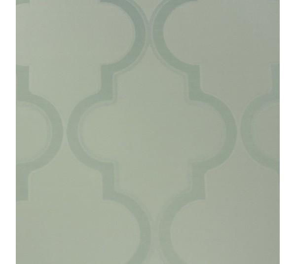 обои Print4 Kandinsky 9600B2