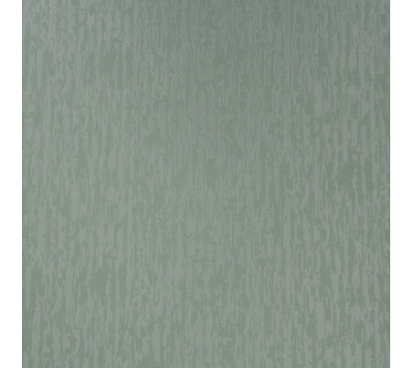 обои Print4 Kandinsky 9610B2