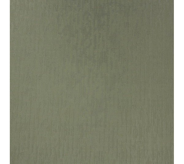 обои Print4 Kandinsky 9610G1