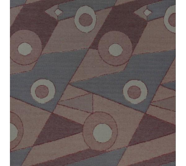 обои Print4 Kandinsky 9640RB1