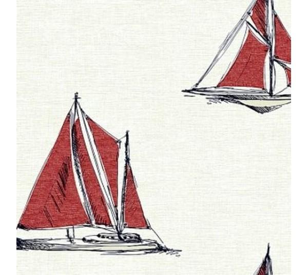 обои Wallquest Cape Cod  CR70201