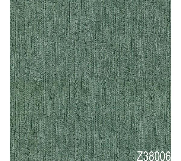 обои Zambaiti Splendida 38-серия Z38006