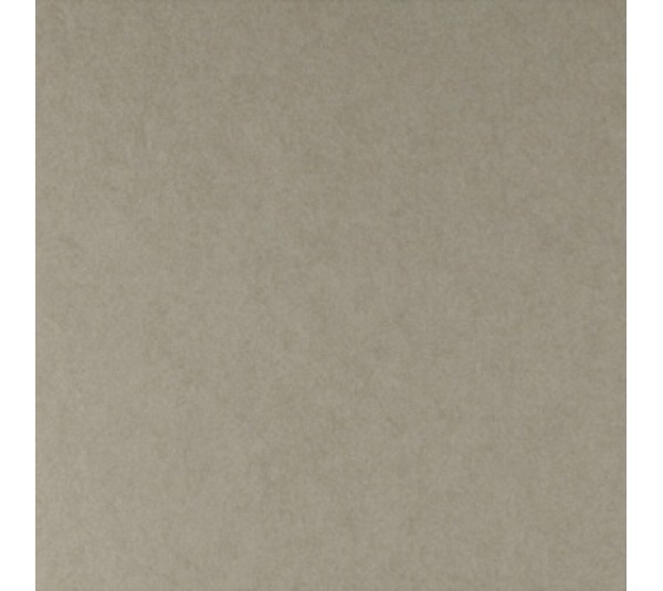 обои Arte Le Corbusier  20528