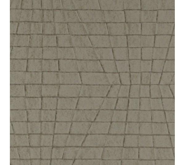 обои Arte Le Corbusier 20541