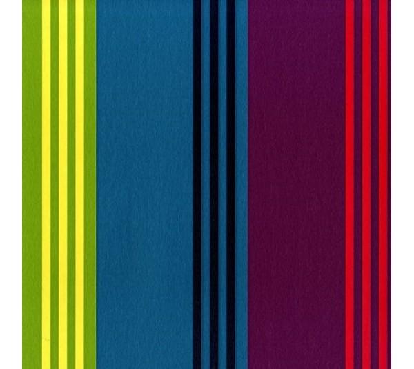 обои Caselio Full Stripes 5756-51-75