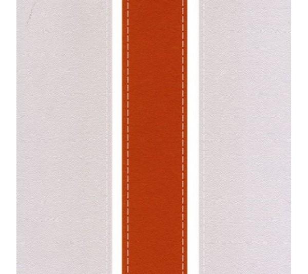 обои Caselio Full Stripes  6052-30-90