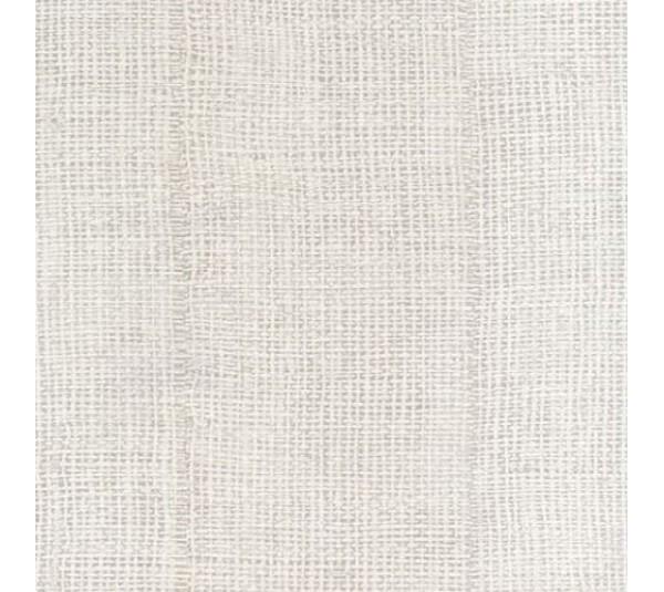 обои Caselio Full Stripes 6010-10-18