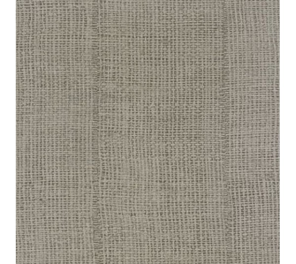 обои Caselio Full Stripes 6010-11-00