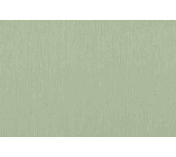 обои Rasch Textil Pure Linen 087528