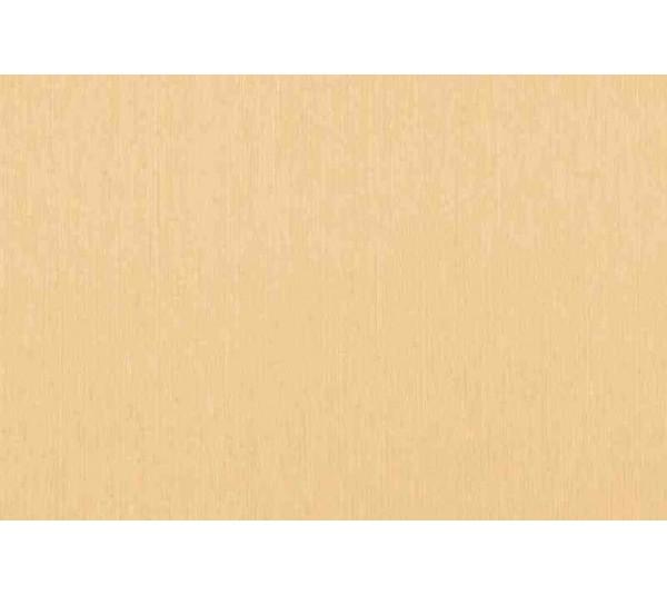 обои Rasch Textil Pure Linen  087566