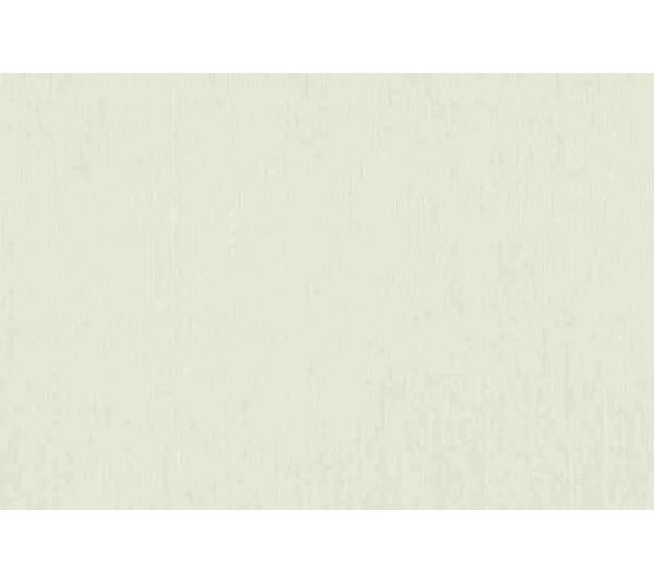 обои Rasch Textil Pure Linen 087573
