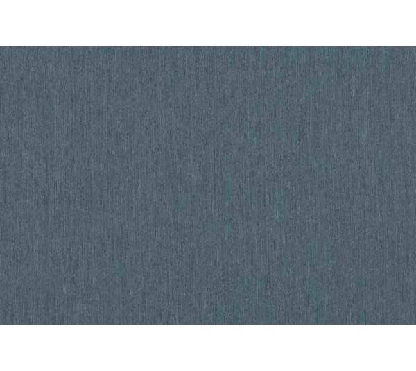 обои Rasch Textil Pure Linen  087580
