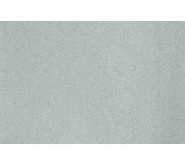 обои Rasch Textil Pure Linen 087627