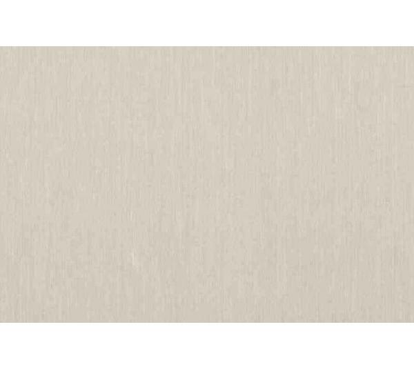 обои Rasch Textil Pure Linen 087658