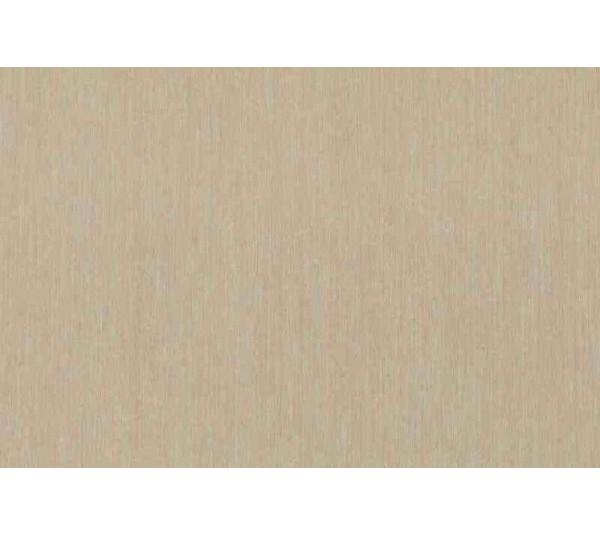 обои Rasch Textil Pure Linen 087665