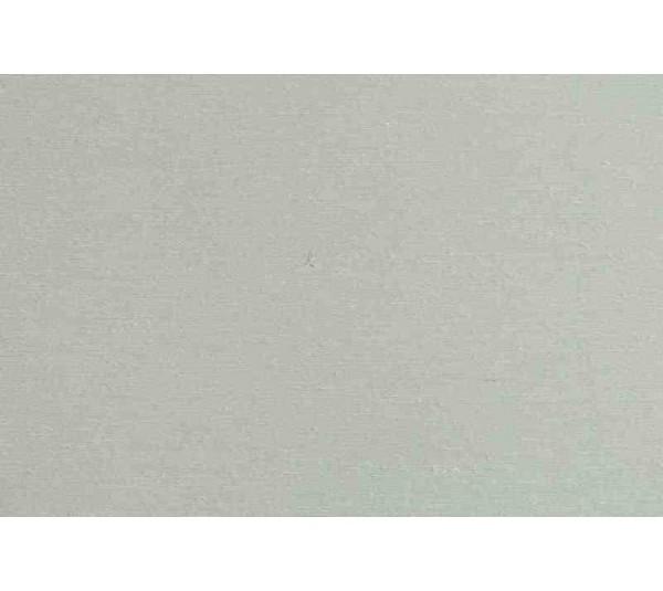 обои Rasch Textil Pure Linen  087719