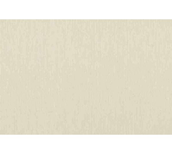 обои Rasch Textil Pure Linen  087733