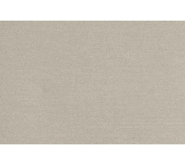 обои Rasch Textil Pure Linen 087429