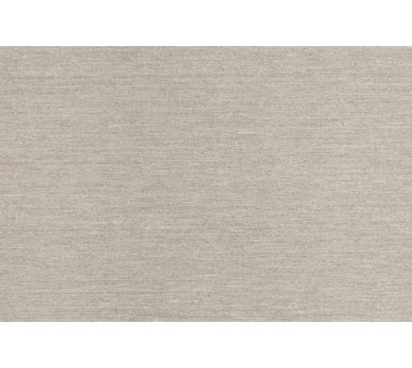 обои Rasch Textil Pure Linen 087450