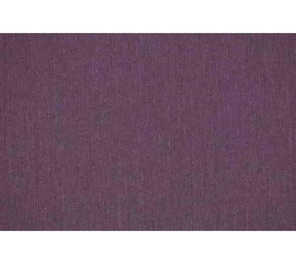 обои Rasch Textil Pure Linen  087535