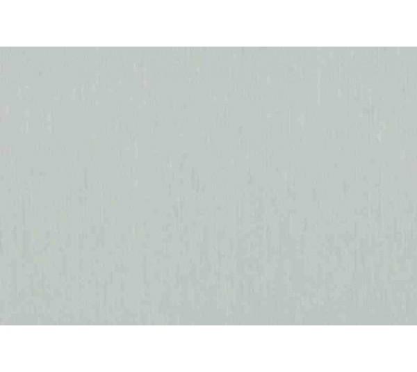 обои Rasch Textil Pure Linen 087559