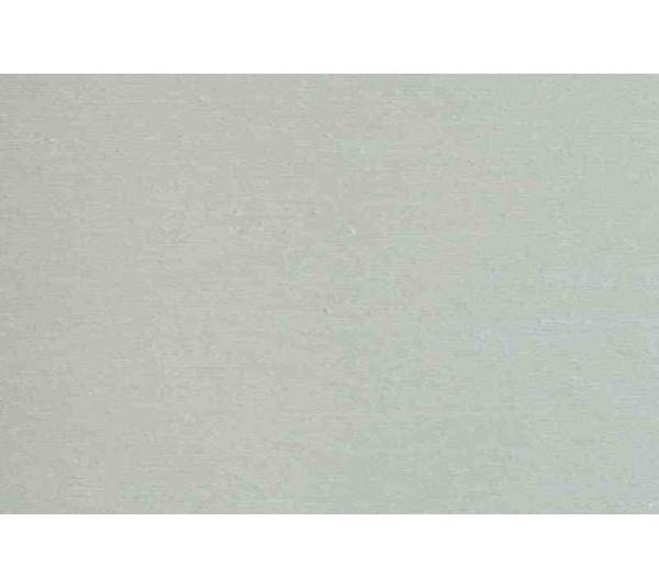 обои Rasch Textil Pure Linen 087634